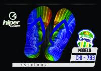 CHI-783-ESCOTOMA