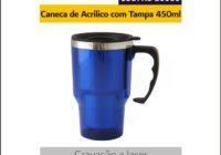 XB-10080-CANECA-ACRILICO-COM-TAMPA-450-ML