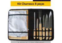 XB-12089-KIT-CHURRASCO-8-PECAS