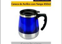 XB-5857-CANECA-ACRILICO-COM-TAMPA-450-ML