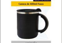 XB-6500-CANECA-400-ML-PRETA-FOSCA