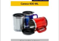 XB-6520-CANECA-ACRILICA-TAMPA-450-ML