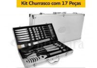 XB-6597-KIT-CHURRASCO-17-PECAS